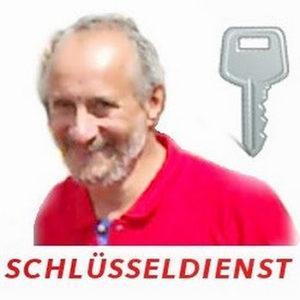 Mitarbeiter Schlüsseldienst Hannover