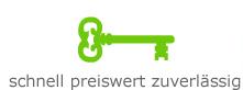 Hannover Schlüsseldienst
